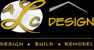 ALC Design