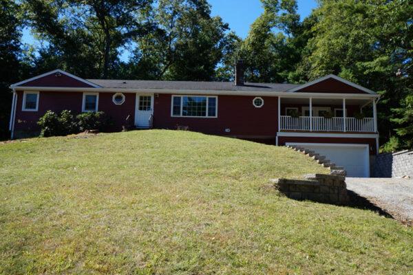 ALC Design Home Additions NH
