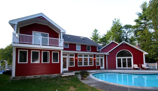 ALC Design Home Remodeling
