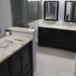 Bathroom Design NH