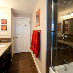 Bathroom Remodeling Derry NH