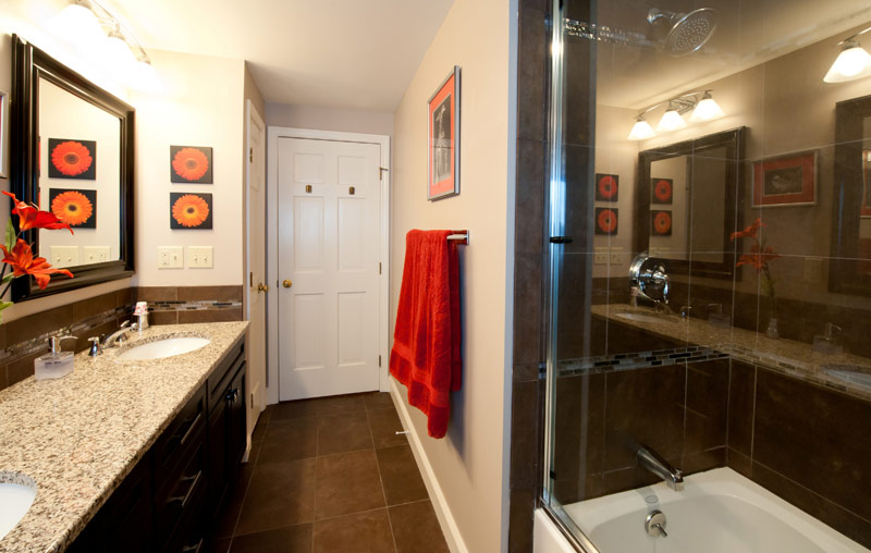 Bathroom Remodel Nh bathroom remodel nh | alc design