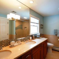 Bathroom Remodeling Manchester NH