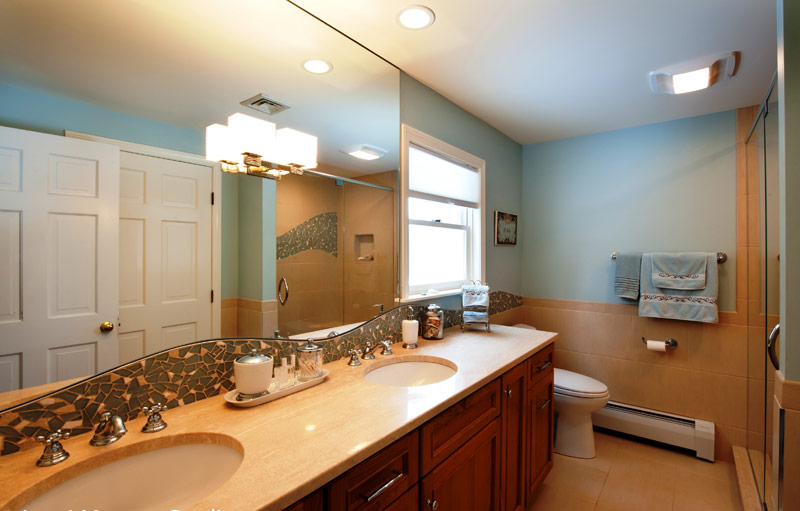 Bathroom remodel nh interior design for Bathroom design manchester