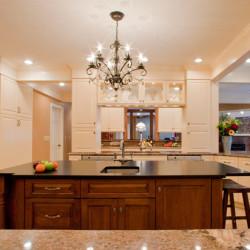 Beautiful Kitchen Remodeling Ideas
