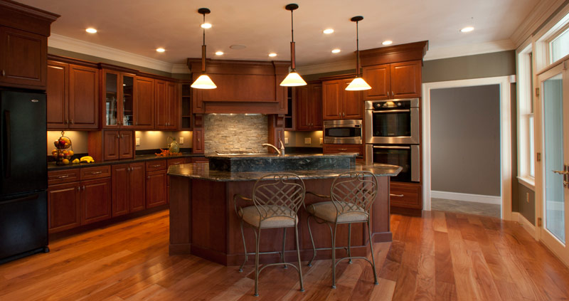 custom kitchen island custom kitchen islands. beautiful ideas. Home Design Ideas