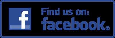 facebook-alc-design-build-remodel