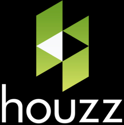 houzz-alc-design-build-remodel