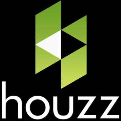 houzz-alc-design-build-remodel