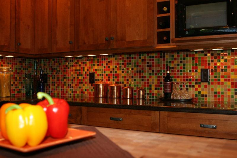 kitchen remodel nh | alc design
