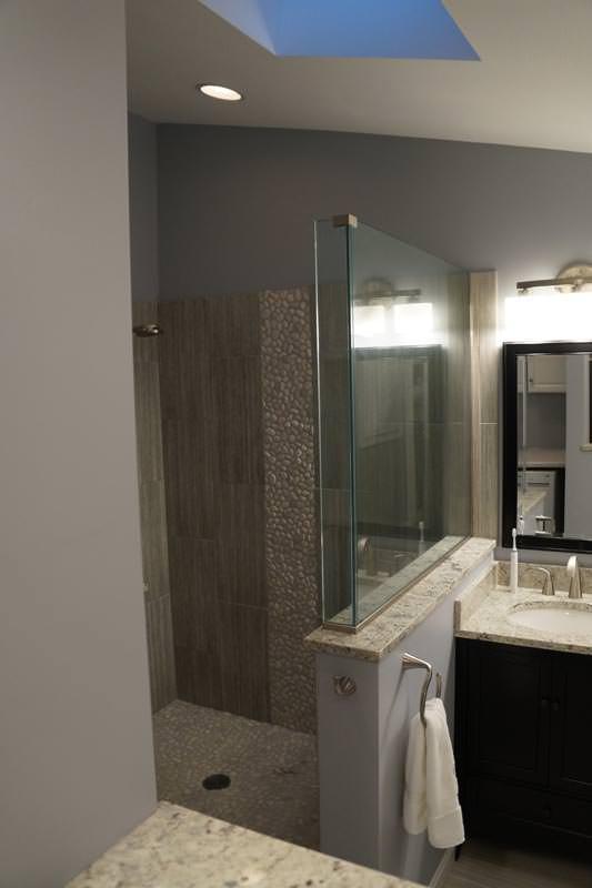 Bathroom Remodel Nh home remodeling services nh | alc design