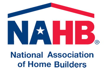National Association of Home Buikders