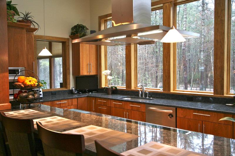 Kitchen Remodel Nh Alc Design