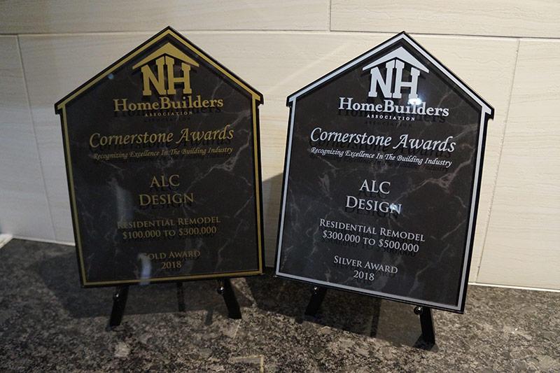 ALC Design Awards